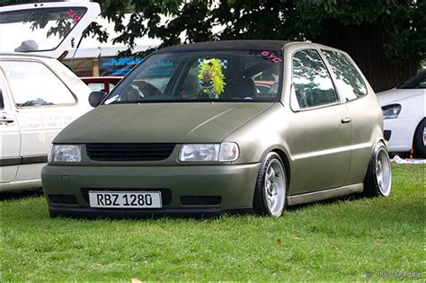 nato green olive drab what s the difference retro rides