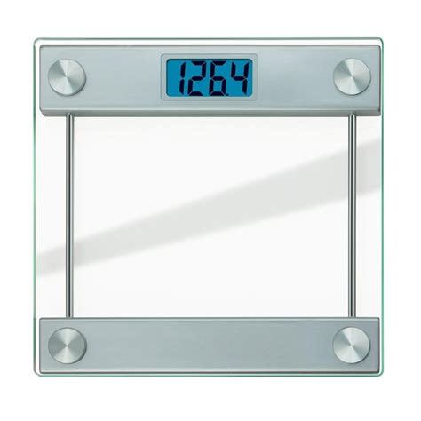 best affordable bathroom scale scale walmart affordable accurate bathroom scale bed bath