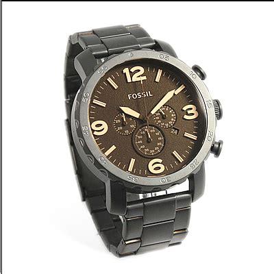 Jam Tangan Fossil Fs4662 Original 1 796 000