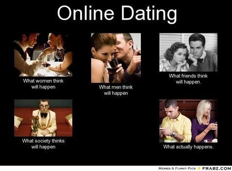 Online Friends Meme - 22 most funniest online meme pictures on the internet