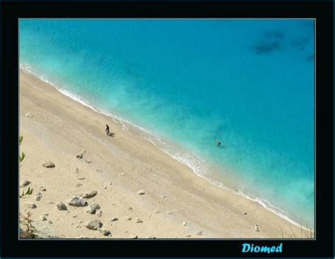 Kalias Hotel Lefkada Greece Europe il viaggio verde lefkada vasiliki greece b b reviews