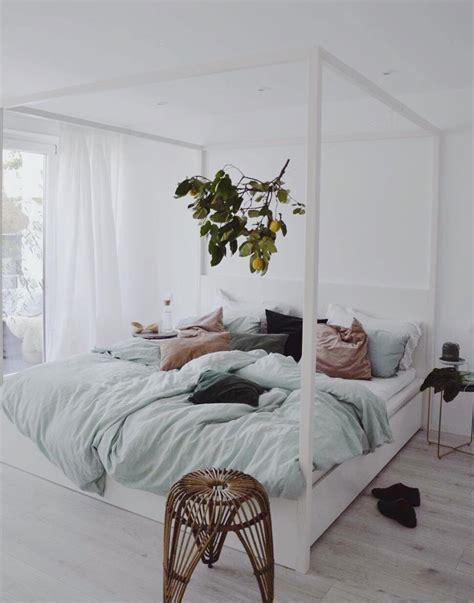 die schönsten schlafzimmer schlafzimmer 187 schlafzimmer gem 252 tlich machen schlafzimmer