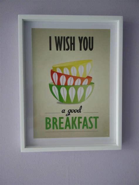 Alat Dekorasi Untuk Makanan Decoration Pen jual hiasan dinding untuk dapur kitchen set wall decor