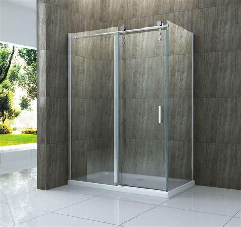 duschkabine mit duschtasse duschkabine hurgo 160 x 90 x 200 cm inkl duschtasse