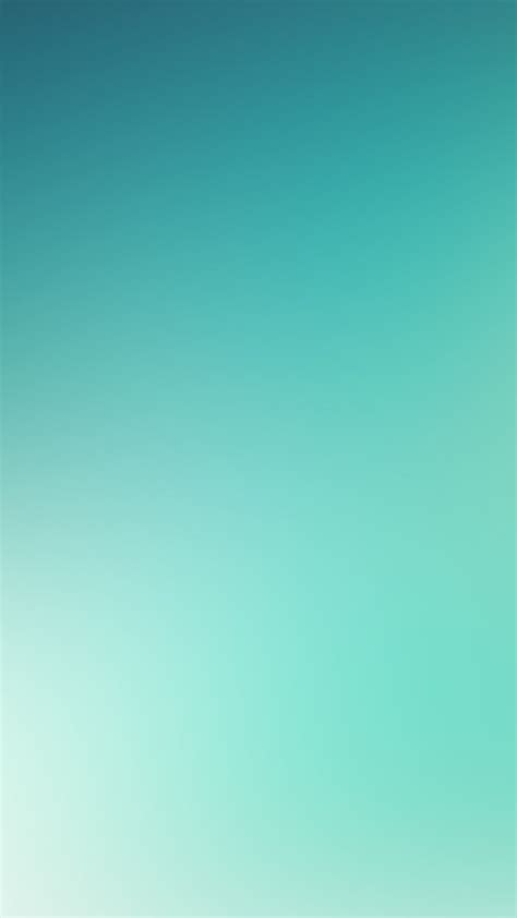 solid color images solid color wallpaper for iphone 64 images