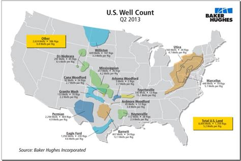 map us fields us and gas fields pictures to pin on pinsdaddy