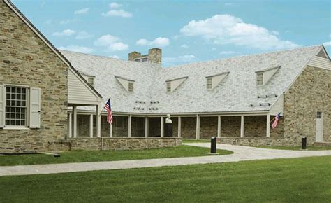 presidential libraries and museums books hyde park unveils renovated fdr museum hudson valley one