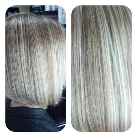 best low lights for white gray hair gray hair with lowlights beautiful hair pinterest