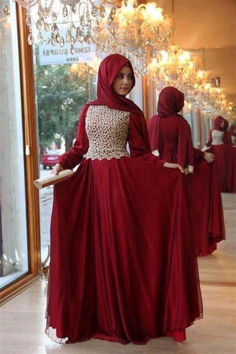 Maxi Marun beautiful dress muslim girl formal dresses beautiful dresses