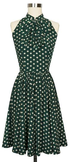 swing dance dress code 15 classic vintage 1940s dress styles style classic and