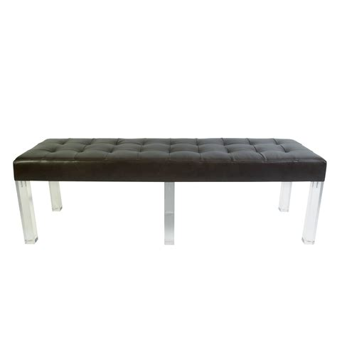 lucite bench for sale lucite bench for sale 28 images list manufacturers of