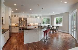 big kitchens trendy kitchen big kitchens with islands