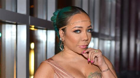 tiny harris tiny harris zonnique get into heated instagram argument