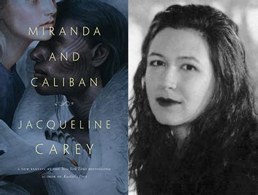 miranda and caliban books on the road tor forge author events in may tor forge