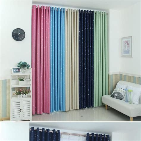 drape curtains for living room modern living room curtains drapes peenmedia com