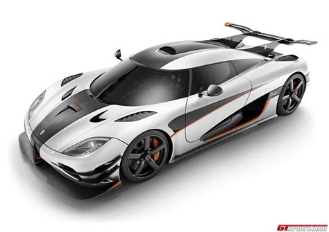 newest koenigsegg official koenigsegg one 1 gtspirit