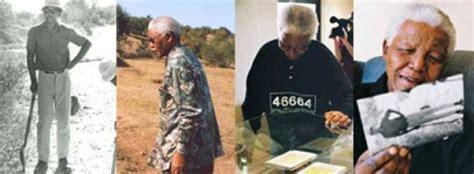 biography of nelson mandela in zulu the 25 best nelson mandela biography ideas on pinterest