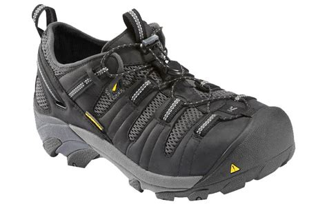 keen safety shoes keen 1006977 s atlanta safety toe shoe