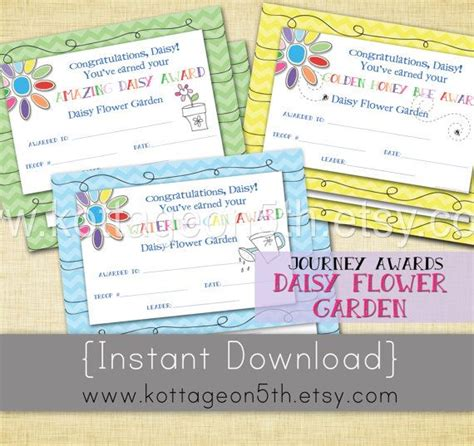 Welcome To The Flower Garden Journey Ideas Welcome To The Flower Garden