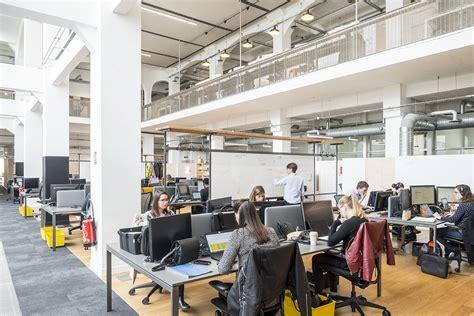 le bon coin location bureau photos le bon coin a de nouveaux bureaux llllitl