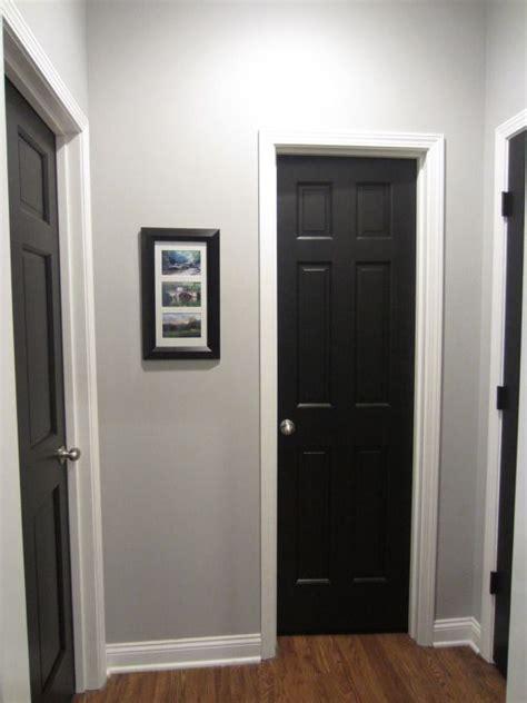 light grey paint foucaultdesign com 10 best sherwin williams silverplate images on pinterest