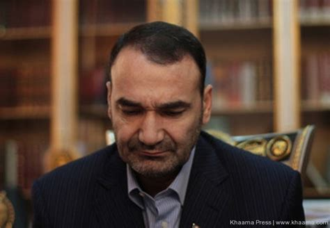 atta mohammad noor biography catharsis ours afghanistan election intrigue unity deal