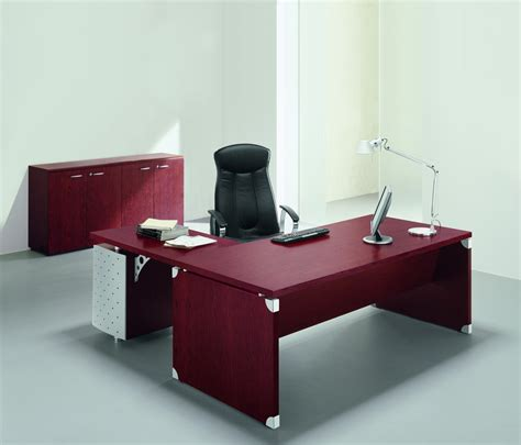 executive glass office desk x time work glass executive desking richardsons office furniture and supplies