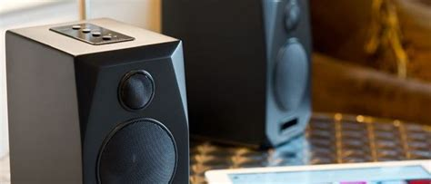 Best Small Home Theater Speakers 2015 Best Small Home Theater Speakers 2015 28 Images Thiel