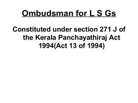 section 25 judiciary act committees quasi judiciary