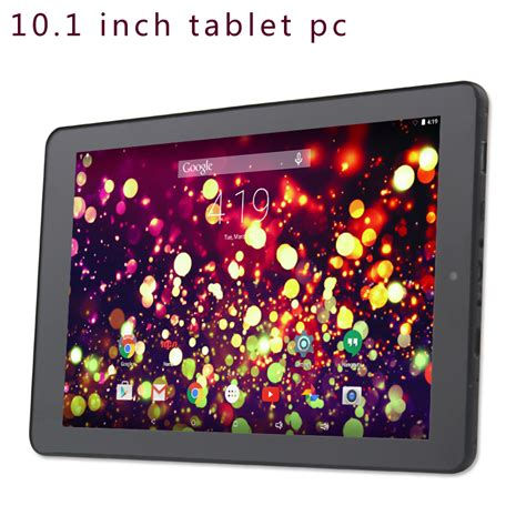 android 5 0 tablet new 10 1 inch android 5 0 tablet pc 32gb wifi tablets pc mini computer 7 8 9 10 inch