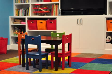 Kids Rug Ikea: Create Beauty and Comfort in Your Kid?s