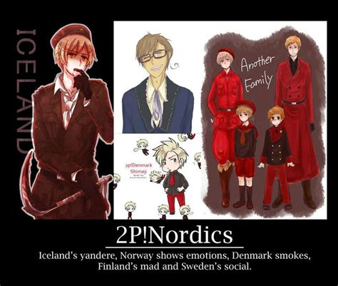 Oh These Are So Me Branten Of Sweden by 17 Best Images About 2p Hetalia On Iceland