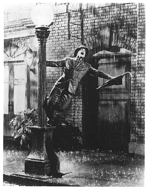 filme stream seiten singin in the rain gene kelly singing in the rain