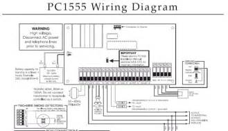 simplex smoke detector wiring diagrams free wiring
