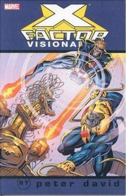 excalibur visionaries alan davis volume 3 ebook the marvel visionaries book series the marvel