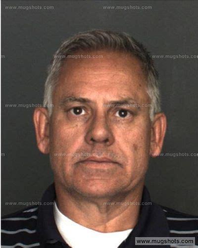 Redlands Arrest Records Kevin Kirkland Inquisitr Reports Redlands High School In Custody