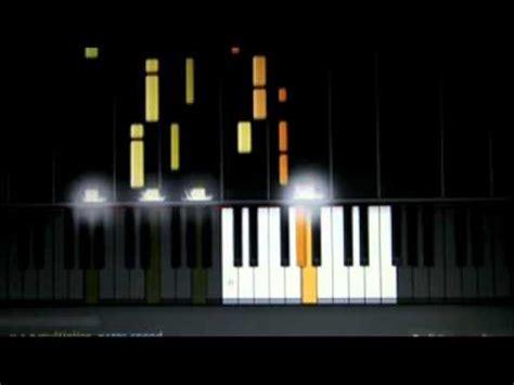 tutorial keyboard janji suci yovie nuno janji suci piano youtube