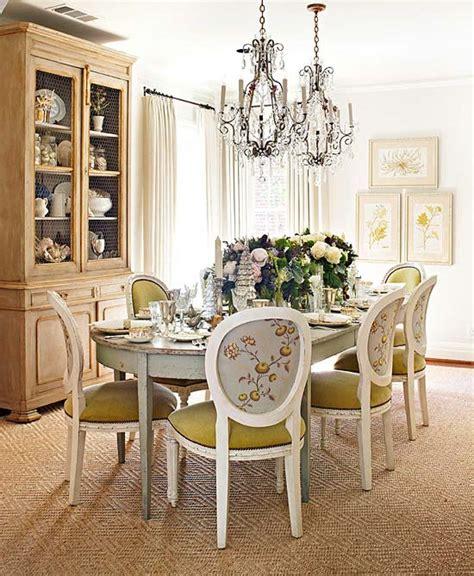 kitchen table ideas beautiful chandelier for 17 best about on decorating ideas color inspiration traditional home