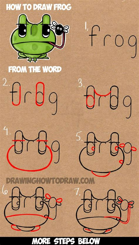 how to make a doodle name step by step 1000 ideas about drawing for on