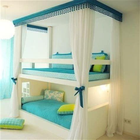Bunk Bed Fracture Precise Way In Choosing Bunk Beds Actual Home