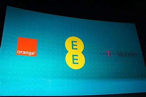 orange mobile ee everything everywhere announces the uk s major lte