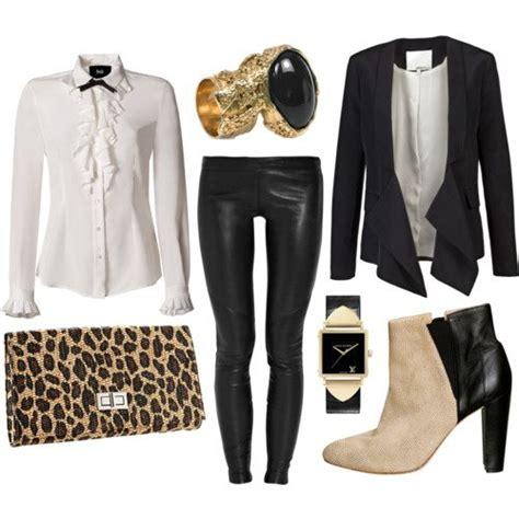 Fall Wardrobe Ideas by Dia Zoomglam