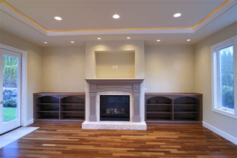 home recessed lighting design how to layout recessed lighting in 7 steps step 1