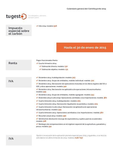 Calendario Hacienda 2015 For Calendario De Devolucion De Impuestos 2015 Calendar