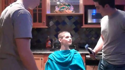 dylan shaircut dylan s haircut youtube