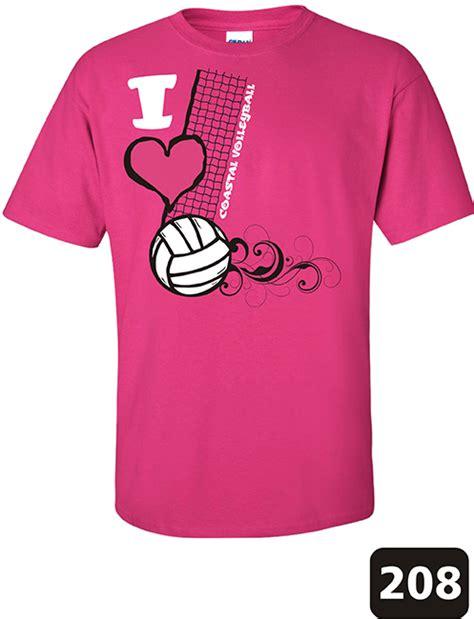 design a volleyball shirt online designs volleyball sportswear