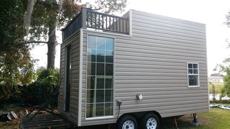 Small Homes For Sale In Florida Tiny Houses For Sale In Florida The Observer The