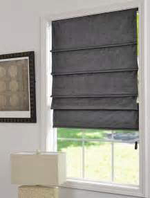 roman shades window shades in range of colors amp styles