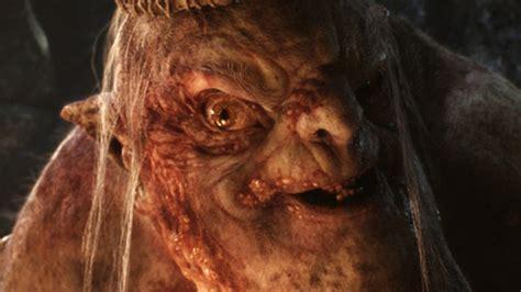 goblin on film life vs film the hobbit an unexpected journey