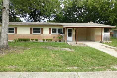 houses for rent in orange park fl houses for rent in orange park fl 1718 rustling dr orange park fl 32003 rentals